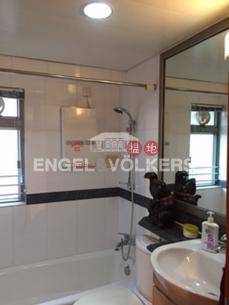 2 Bedroom Flat for Sale in Sai Ying Pun, Hilary Court 學林雅軒 Sales Listings | Western District (EVHK38321)