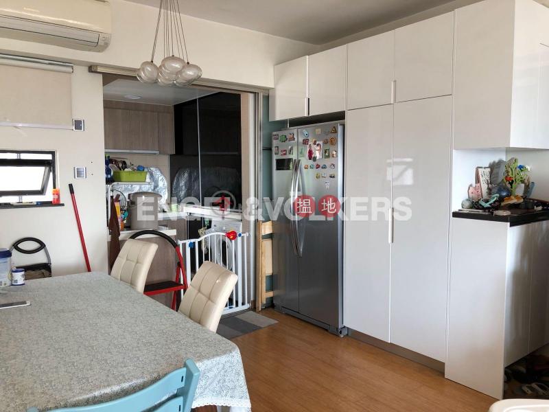香港搵樓|租樓|二手盤|買樓| 搵地 | 住宅-出租樓盤-西半山三房兩廳筍盤出租|住宅單位