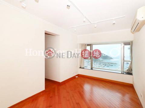 丰匯2座兩房一廳單位出售|長沙灣丰匯2座(Tower 2 Trinity Towers)出售樓盤 (Proway-LID181201S)_0