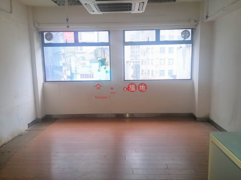 Perfect Commercial Building, Perfect Industrial Building 善美工業大廈 Rental Listings | Wong Tai Sin District (glory-04878)