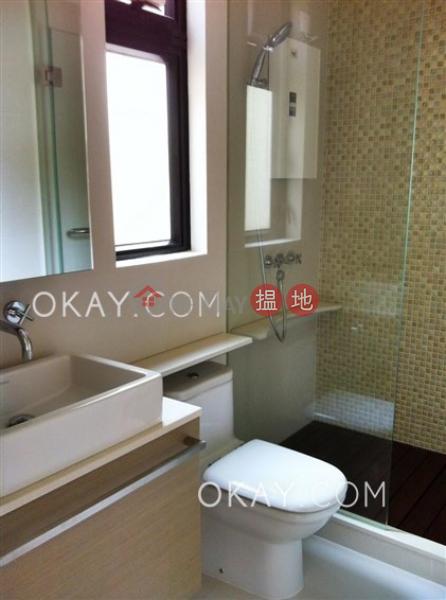 The Beachside, Low   Residential Rental Listings, HK$ 43,000/ month