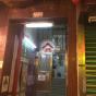 精英大廈 (Jing Ying Mansion (building)) 元朗福德街56號|- 搵地(OneDay)(2)