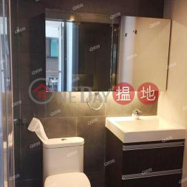 Tower 5 Island Resort | 1 bedroom High Floor Flat for Sale