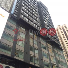 V Causeway Bay|V Causeway Bay