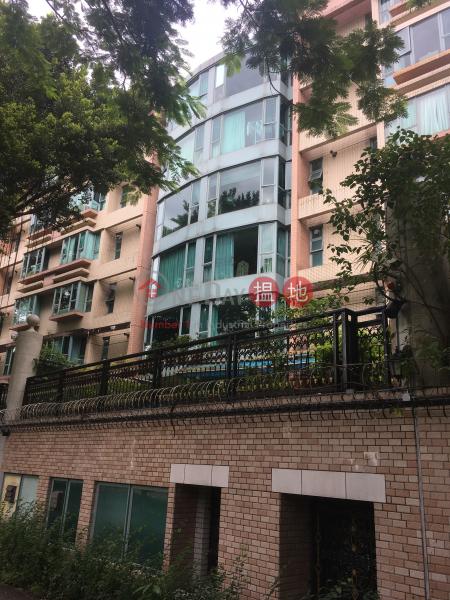 Parc Versailles Block 3 (Parc Versailles Block 3) Tai Po|搵地(OneDay)(2)