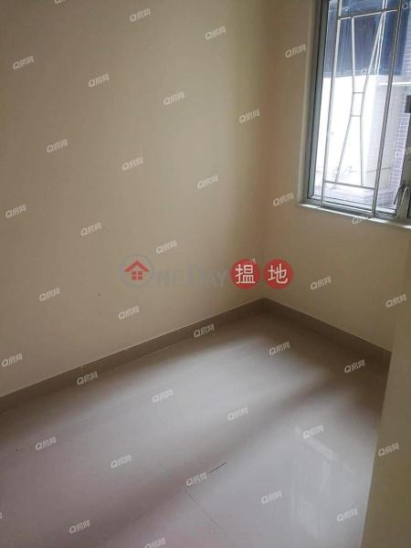 Cheong Wing Court | 2 bedroom Mid Floor Flat for Rent | 1-5 Water Street | Western District, Hong Kong | Rental HK$ 15,000/ month