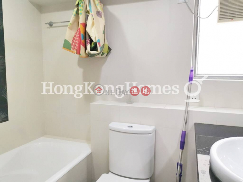 HK$ 17.5M (T-40) Begonia Mansion Harbour View Gardens (East) Taikoo Shing Eastern District | 3 Bedroom Family Unit at (T-40) Begonia Mansion Harbour View Gardens (East) Taikoo Shing | For Sale