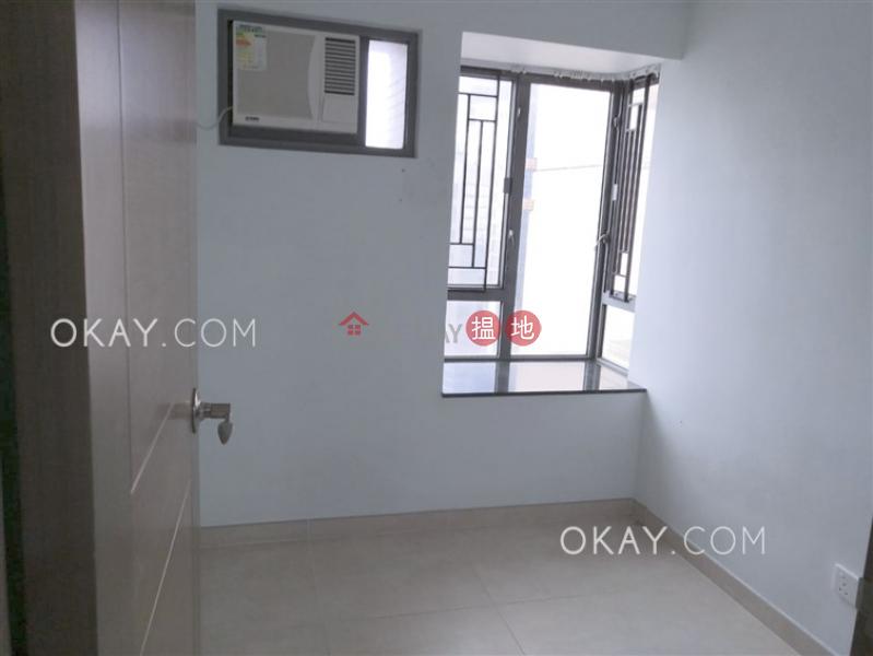 3房2廁,實用率高,極高層荷李活華庭出售單位|123荷李活道 | 中區-香港出售|HK$ 1,880萬