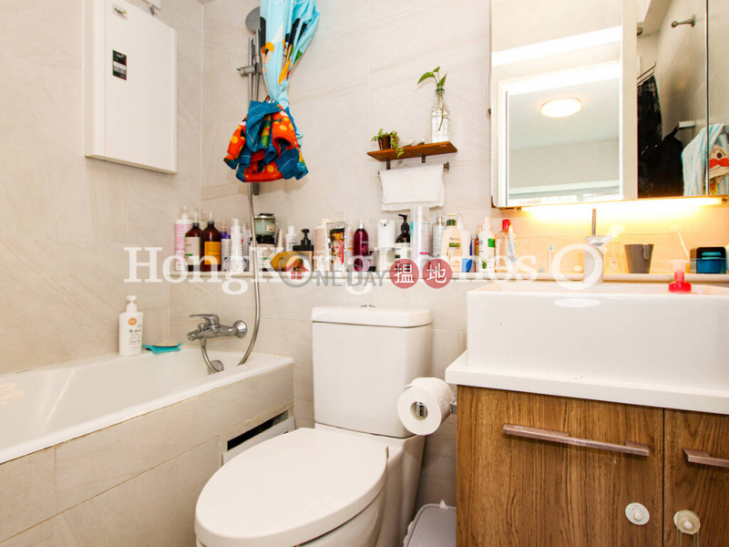 HK$ 45,000/ month, Prosperous Height, Western District, 3 Bedroom Family Unit for Rent at Prosperous Height