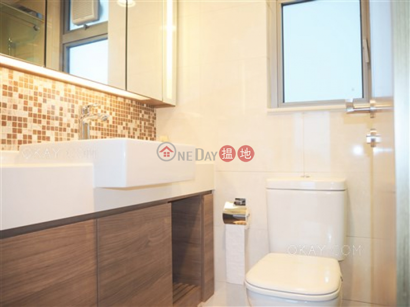 Property Search Hong Kong | OneDay | Residential, Rental Listings, Charming 3 bedroom on high floor with balcony | Rental