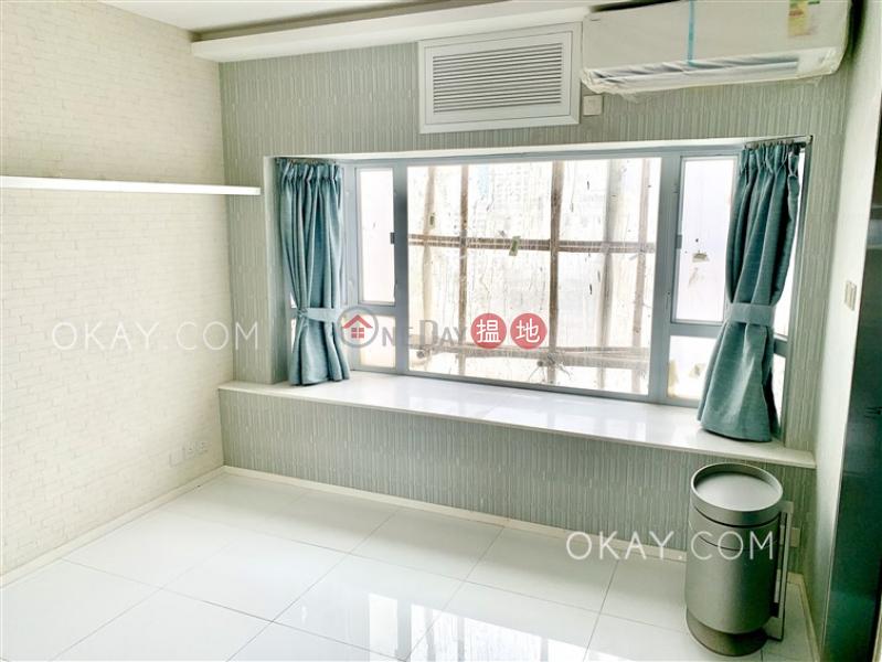 3房2廁,實用率高,極高層,海景《比華利山出租單位》|比華利山(Beverly Hill)出租樓盤 (OKAY-R72072)