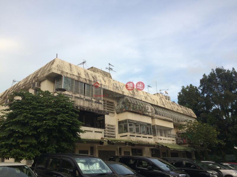 Hoi Pa Resite Village (Hoi Pa Resite Village) Tai Wo Hau|搵地(OneDay)(3)