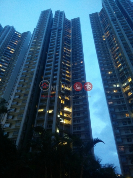 South Horizons Phase 2, Hoi Fai Court Block 2 (South Horizons Phase 2, Hoi Fai Court Block 2) Ap Lei Chau|搵地(OneDay)(1)