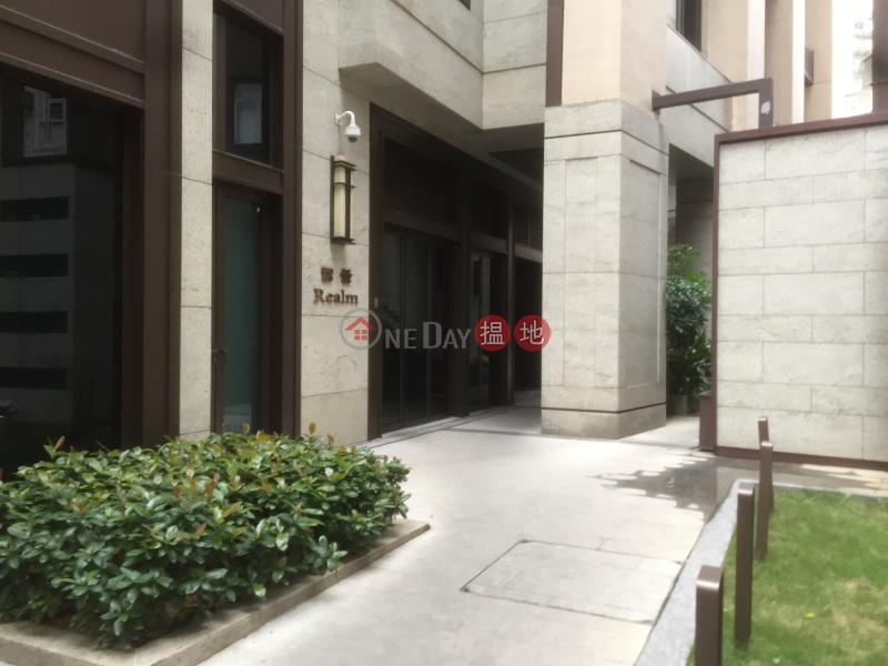 yoo Residence (yoo Residence) 銅鑼灣|搵地(OneDay)(5)