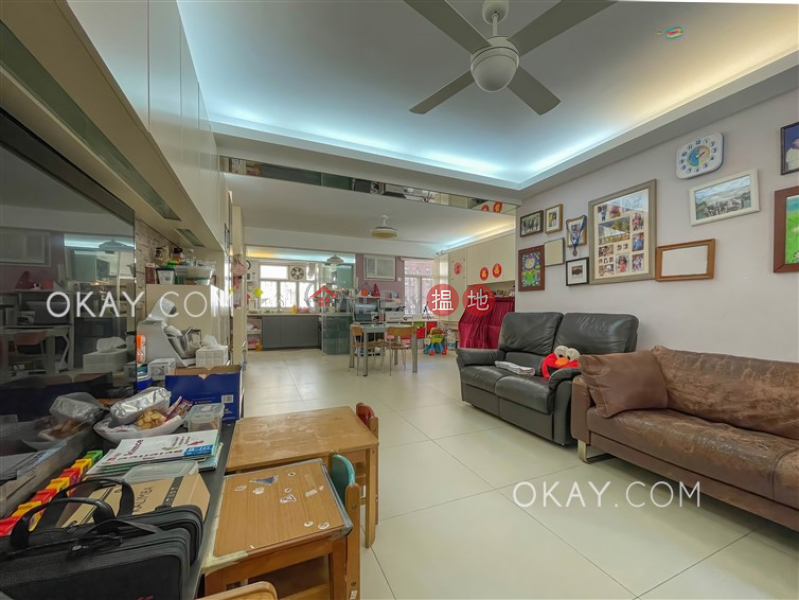 Efficient 4 bedroom with balcony & parking | For Sale, 17-19 Chuk Yuen Road | Kowloon City, Hong Kong | Sales, HK$ 18.5M