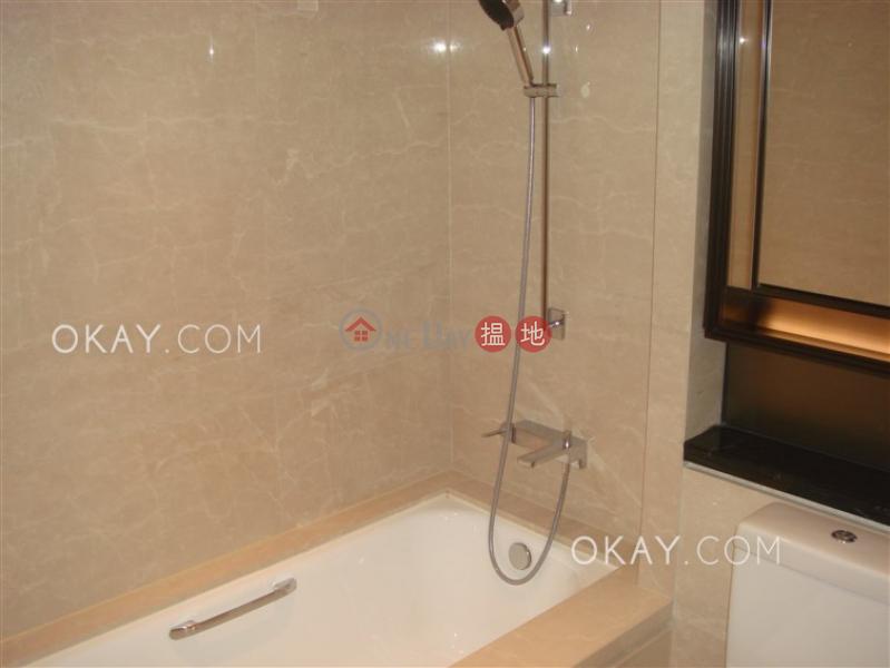 麥當勞道3號-中層|住宅|出租樓盤-HK$ 120,000/ 月
