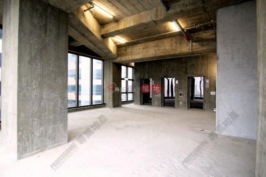 OLIV Causeway Bay | High Retail Rental Listings | HK$ 90,000/ month