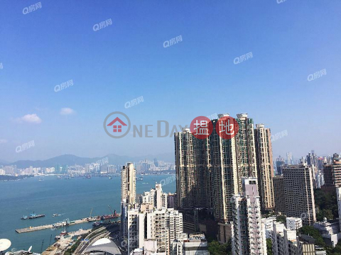 Imperial Kennedy | 4 bedroom High Floor Flat for Sale|Imperial Kennedy(Imperial Kennedy)Sales Listings (XGGD655500002)_0