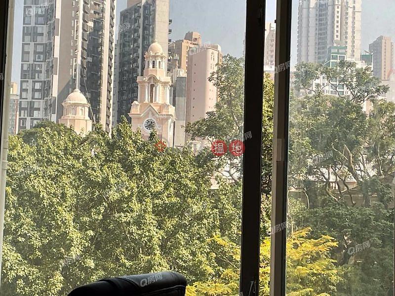 翠安閣低層住宅|出售樓盤|HK$ 720萬
