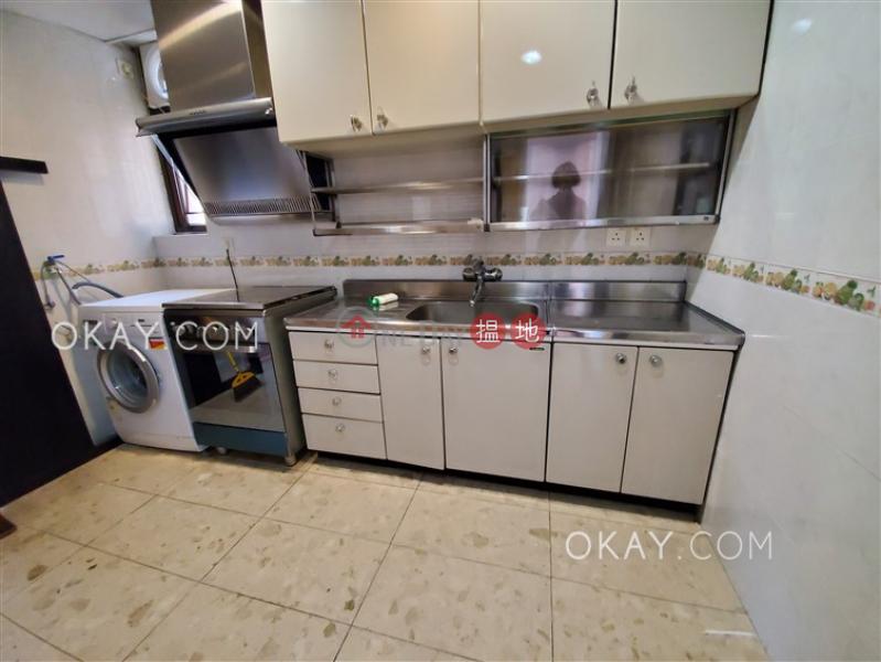 3 Wang Fung Terrace, Low | Residential | Rental Listings, HK$ 35,000/ month