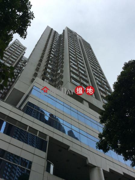 Sau Wah Court (Block 2) Yue Xiu Plaza (Sau Wah Court (Block 2) Yue Xiu Plaza) San Po Kong|搵地(OneDay)(3)