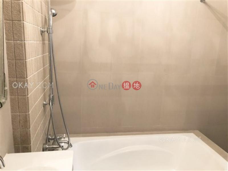 HK$ 65,000/ 月|寶光大廈-中區2房2廁寶光大廈出租單位