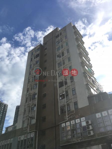 Hing Tai Building (Hing Tai Building) Tuen Mun|搵地(OneDay)(1)