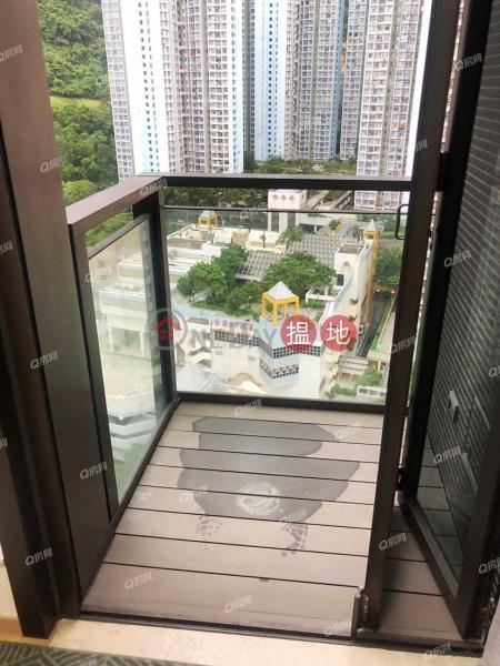 Parker 33 | High Floor Flat for Sale, Parker 33 柏匯 Sales Listings | Eastern District (XGDQ034100412)