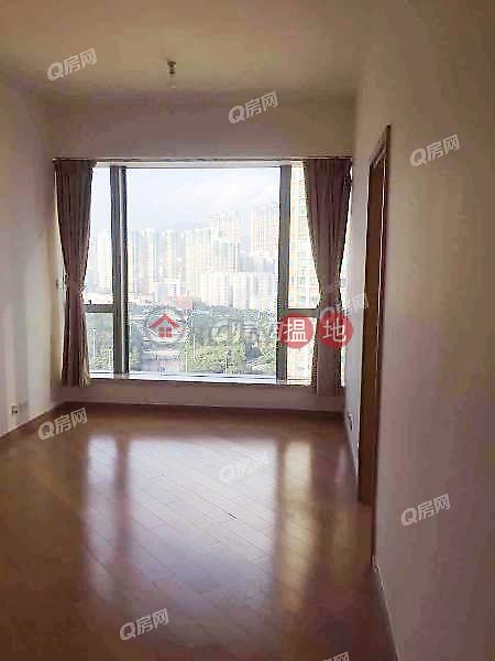 天璽低層住宅出售樓盤HK$ 3,700萬
