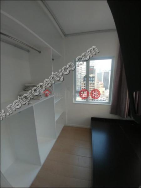 Newly renovated apartment for rent in Wan Chai 1 Li Chit Street | Wan Chai District | Hong Kong Rental | HK$ 29,000/ month