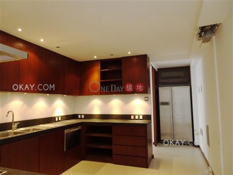 Sea View Villa   Unknown Residential Rental Listings, HK$ 88,000/ month