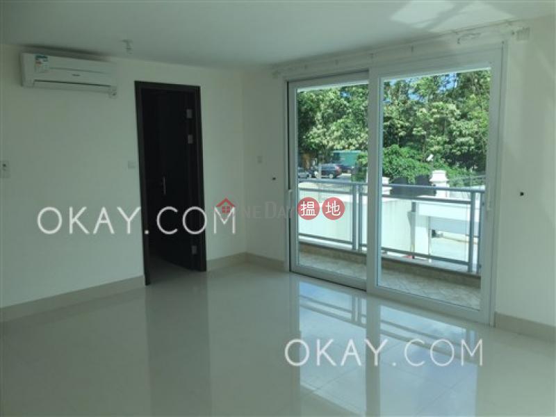 Popular house in Sai Kung | For Sale, Sha Kok Mei 沙角尾村1巷 Sales Listings | Sai Kung (OKAY-S294524)