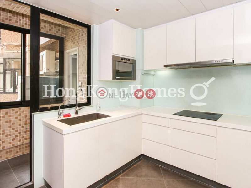 HK$ 56,000/ 月富景花園西區|富景花園三房兩廳單位出租