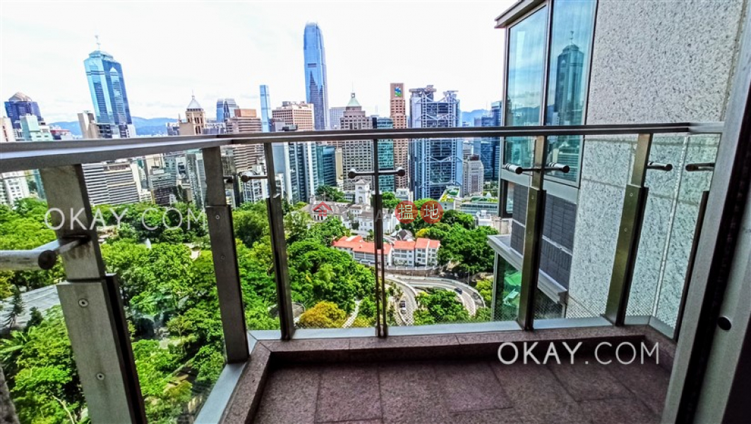 Kennedy Park At Central, Middle Residential Sales Listings, HK$ 74M