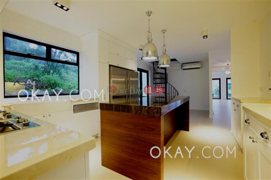 香港搵樓|租樓|二手盤|買樓| 搵地 | 住宅出售樓盤-5房3廁,連車位,露台,獨立屋《Lung Mei Village出售單位》