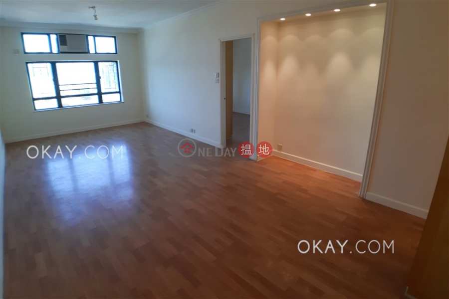 Efficient 3 bedroom with parking | Rental | Scenic Heights 富景花園 Rental Listings