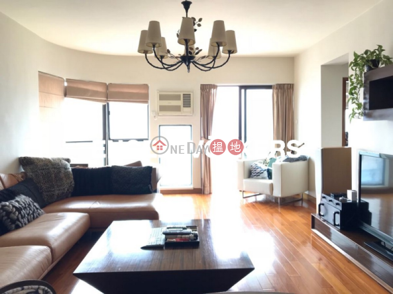 Property Search Hong Kong | OneDay | Residential Sales Listings | 3 Bedroom Family Flat for Sale in Mid Levels - West