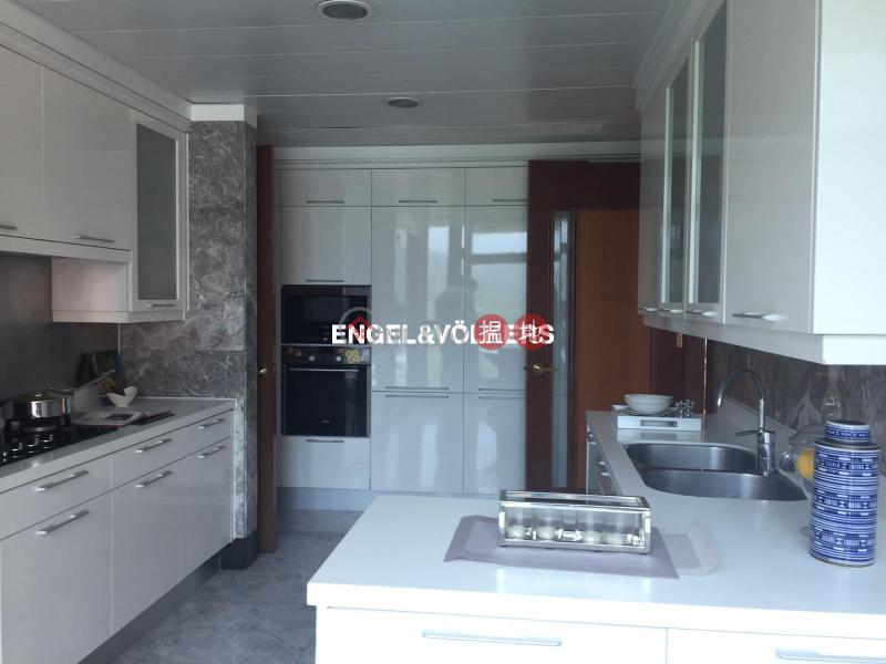Fairmount Terrace | Please Select, Residential Rental Listings HK$ 152,000/ month