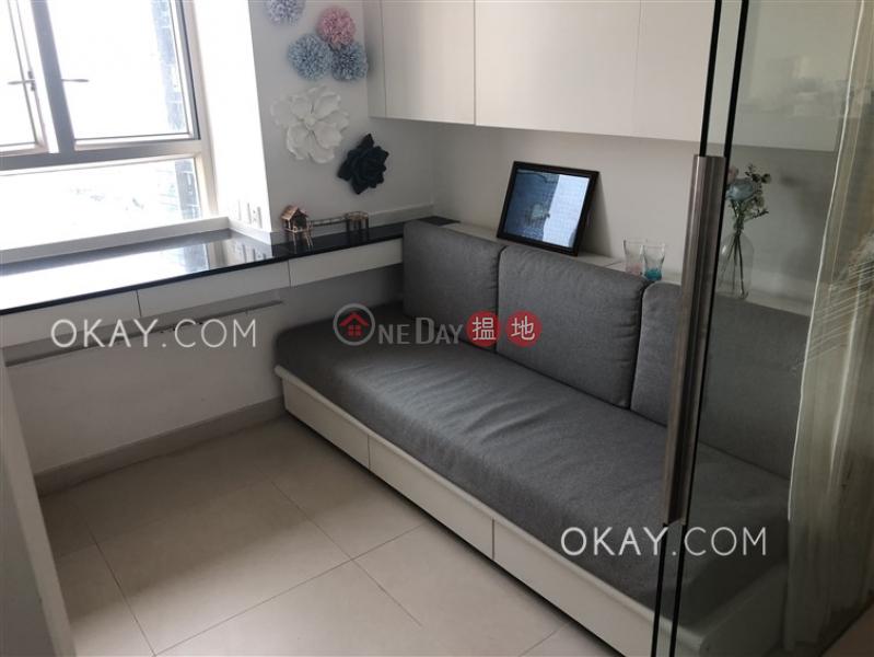 Nicely kept 2 bedroom with sea views | Rental | Sham Wan Towers Block 2 深灣軒2座 Rental Listings