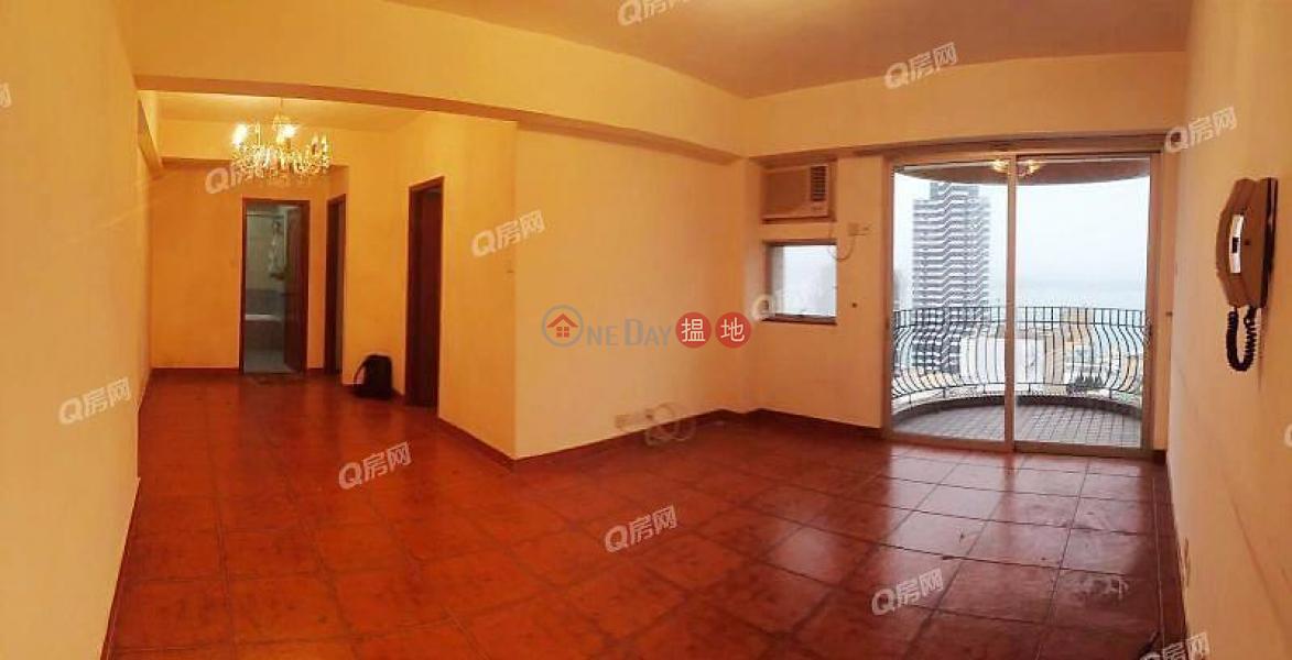 Property Search Hong Kong | OneDay | Residential Sales Listings Block B KingsField Tower | 2 bedroom High Floor Flat for Sale