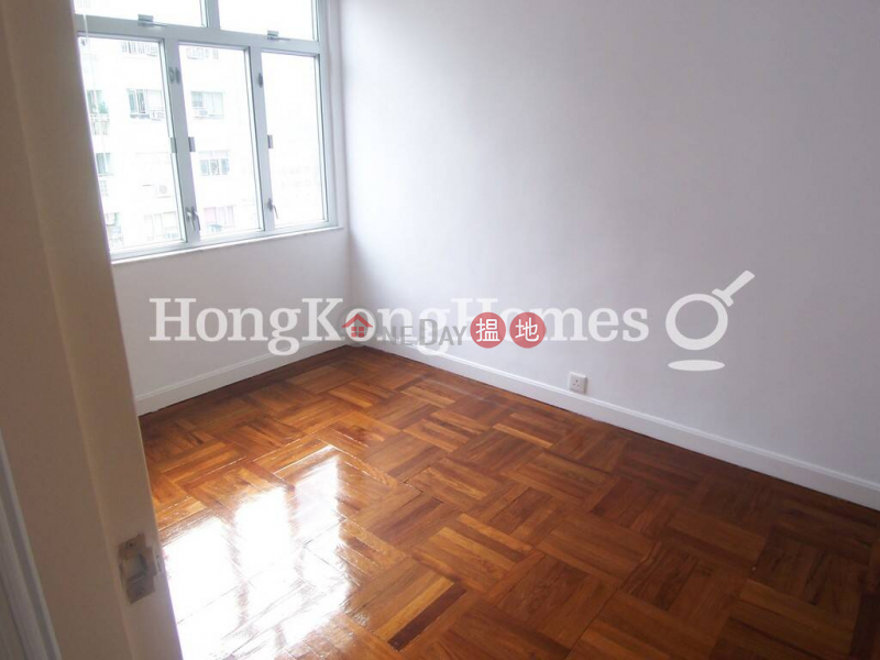 HK$ 27,000/ month, Portfield Building Wan Chai District 3 Bedroom Family Unit for Rent at Portfield Building