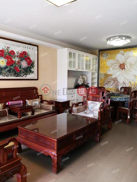 香港搵樓 租樓 二手盤 買樓  搵地   住宅-出售樓盤何文田大宅,旺中带静,交通方便《君柏買賣盤》