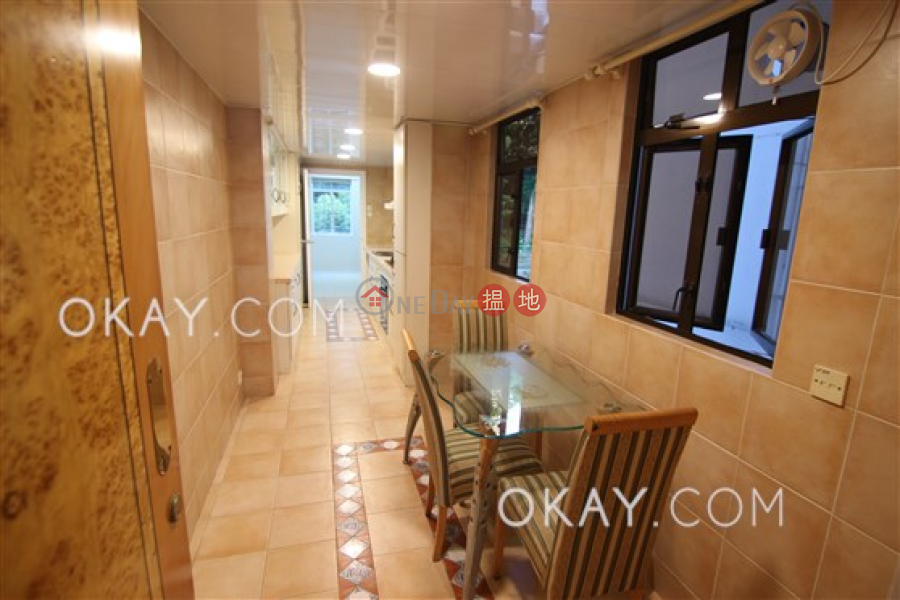 嘉賢大廈|低層住宅出租樓盤|HK$ 63,000/ 月