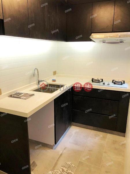 HK$ 18,000/ month, Chi Fu Fa Yuen - FU WAH YUEN Western District | Chi Fu Fa Yuen - FU WAH YUEN | 2 bedroom Low Floor Flat for Rent