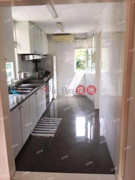 銀星閣高層-住宅出售樓盤HK$ 2,080萬