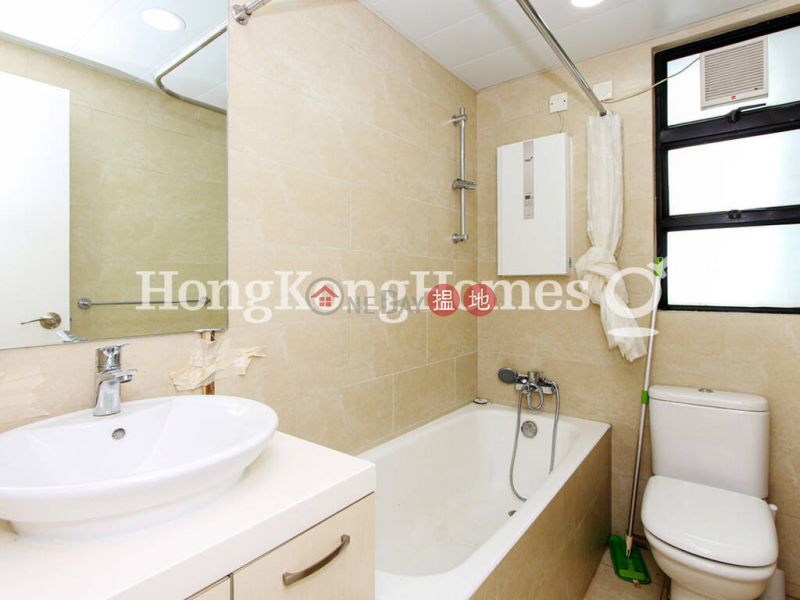 Ying Piu Mansion Unknown Residential | Rental Listings | HK$ 36,000/ month
