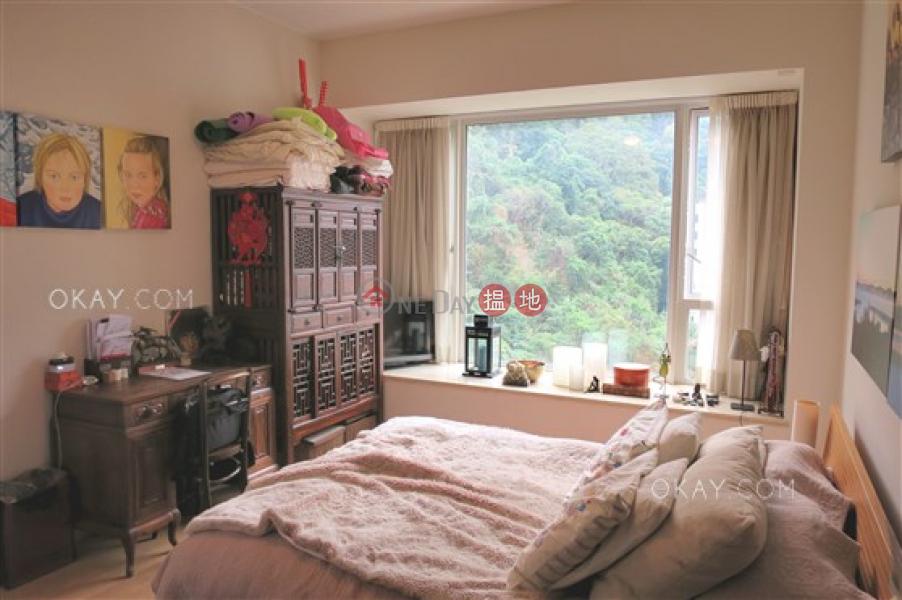 紀雲峰-中層-住宅-出售樓盤|HK$ 4,300萬