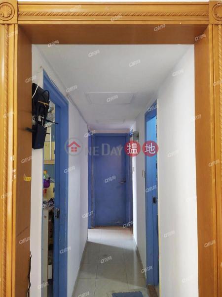 寶盈花園 3座-未知住宅-出售樓盤|HK$ 788萬