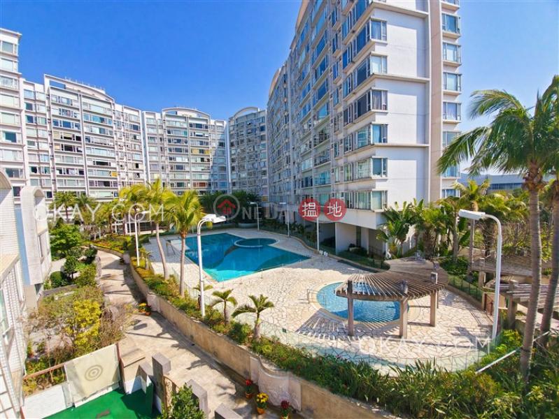 Aqua Blue House 28 Unknown | Residential, Sales Listings | HK$ 34.8M