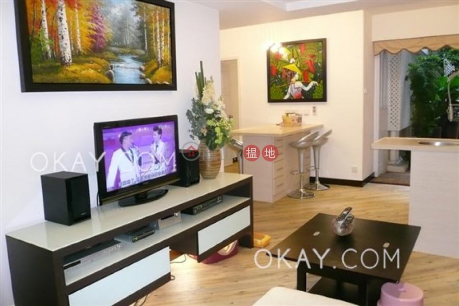 45 Seymour Road Low | Residential, Sales Listings HK$ 13M